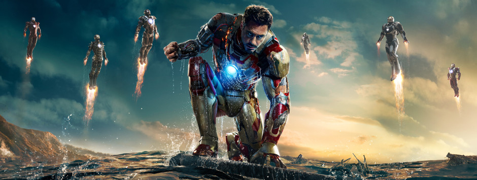 Iron-Man-3-Wallpaper-Wide-Shot-940x355