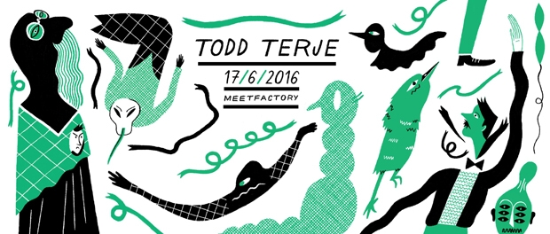 Todd_Terje_plakat